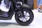 Yamaha QBIX - Mivecblog (4)