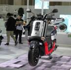 Yamaha QBIX - Mivecblog (9)
