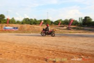 Test Ride CRF250 Rally - Batam (21)