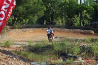 Test Ride CRF250 Rally - Batam (3)