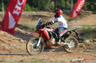 Test Ride CRF250 Rally - Batam (7)