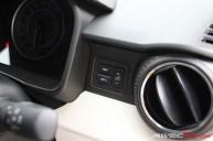 Test Drive Ignis Batam - Mivecblog (19)