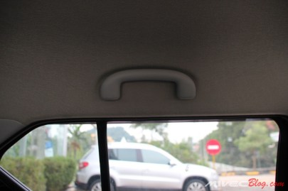 Test Drive Ignis Batam - Mivecblog (45)