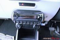 Test Drive Suzuki Ignis - Mivecblog (8)