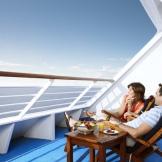 Купить круизы от Princess Cruises |Лучшие цены на круизы Princess Cruises |Описание лайнеров Princess Cruises, Купить морской круиз от компании Princess Cruises по Средиземному морю, по Карибским островам, Северным столицам и Норвежским фьордам, а также,