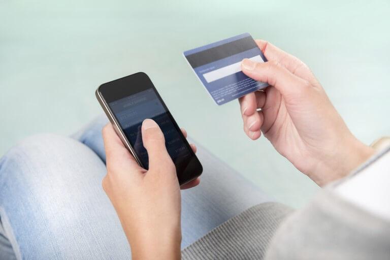 как заплатить кредит тинькофф через сбербанк