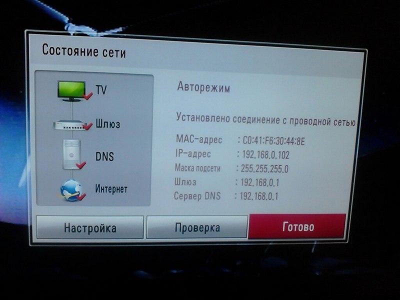 podklyuchit-noutbuk-k-televizoru
