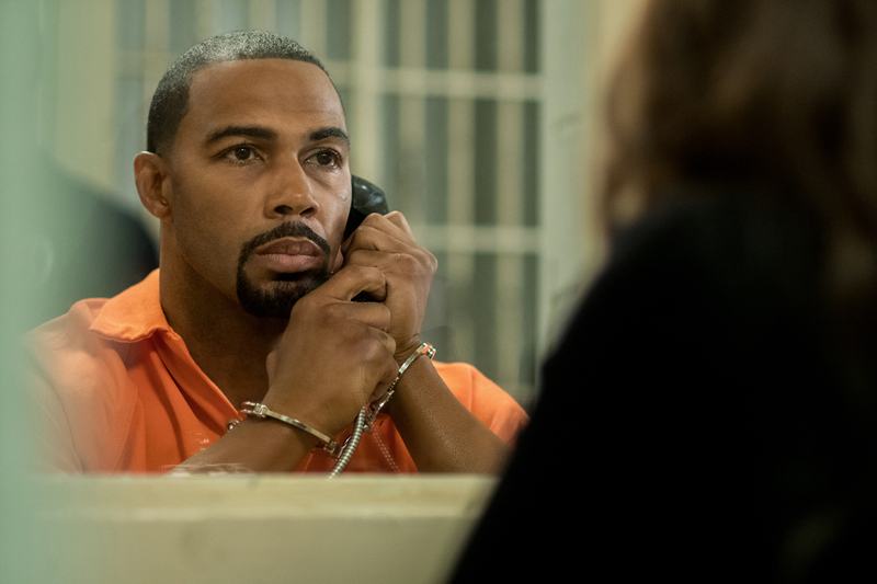 STARZ Reveals Photos From Power Season 4