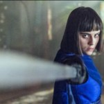 Into The Badlands Season 2, Episode 9 - Nightingale Sings No More (Review)