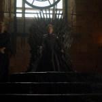 Game of Thrones Season 7, Episode 2: Stormborn (Review)
