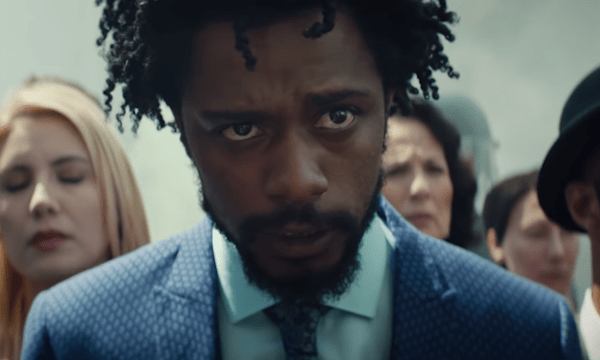 Sorry to Bother You Screening (NYC)