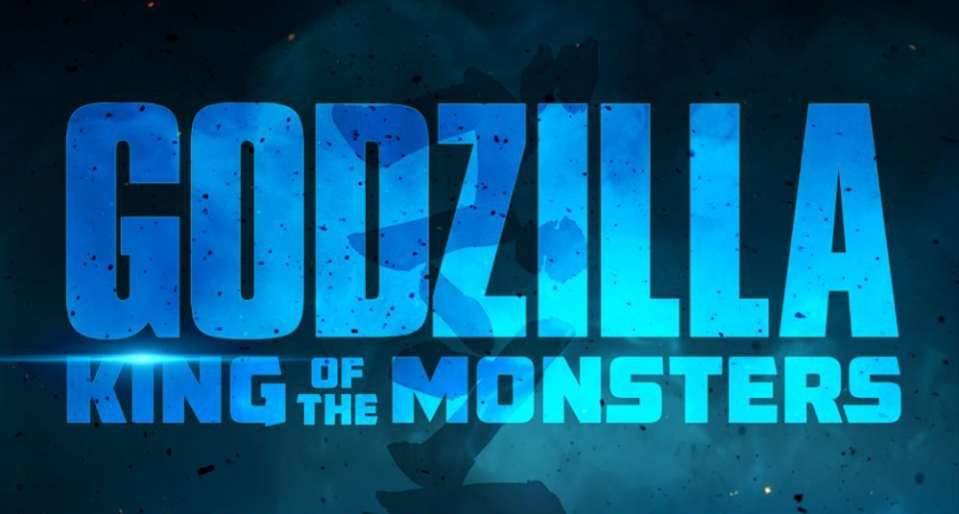 Godzilla: King of the Monsters trailer unleashed