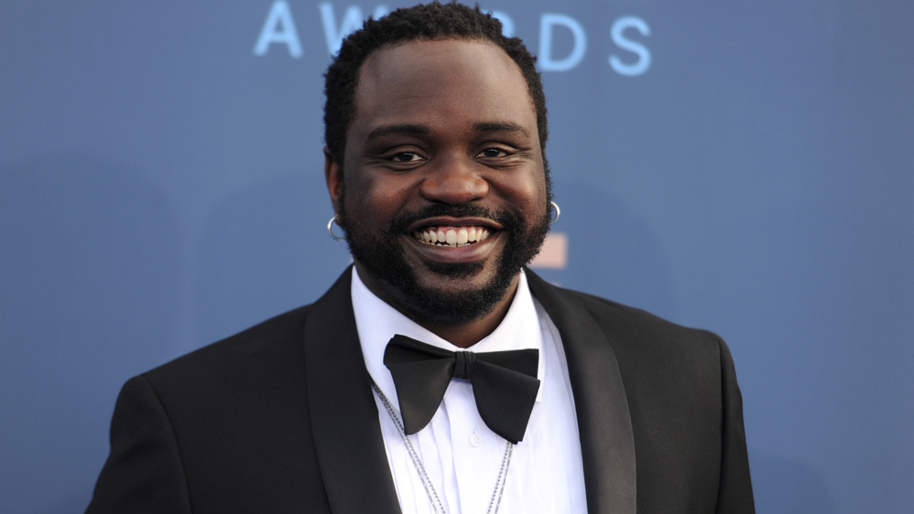 Brian Tyree Henry & Aubrey Plaza Are In Talks To Join The Child's Play Reboot