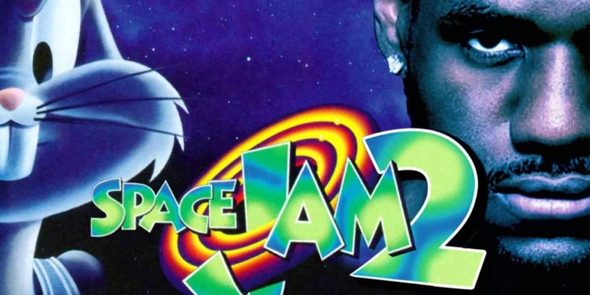 Ryan Coogler Is Locked In To Produce The Space Jam Sequel