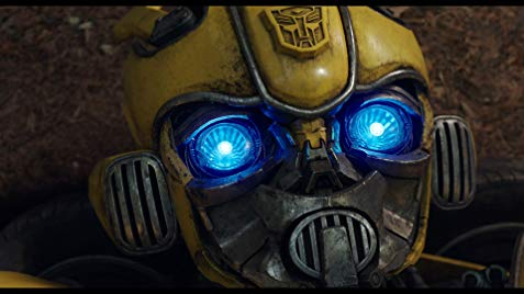 Bumblebee Retro Game Night Event (NYC)