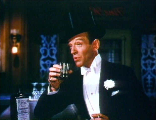 Fred_Astaire_in_Royal_Wedding_(2)
