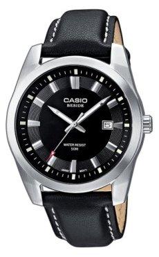 casio zegarek