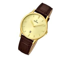 festina zegarek