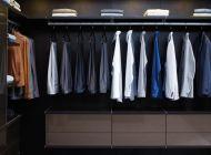 Jak przechowywać ubrania? 7 faktów, które musisz wiedzieć!