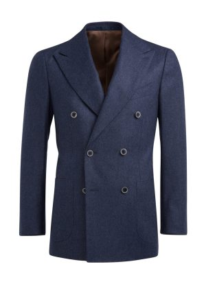 jackets_blue_plain_madison_c711_suitsupply_online_store_5