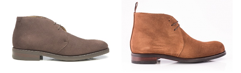 chukka-boots-casual