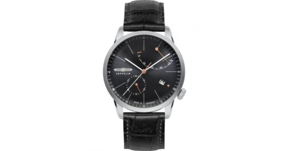 klasycznych zegarków