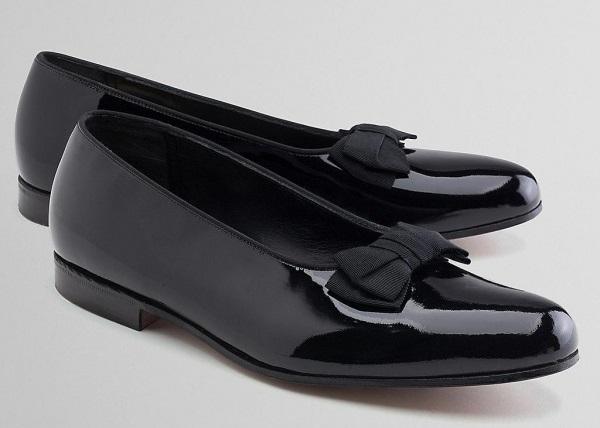 par butów
