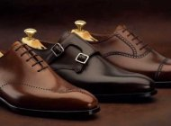 5 najlepszych par butów na ślub!
