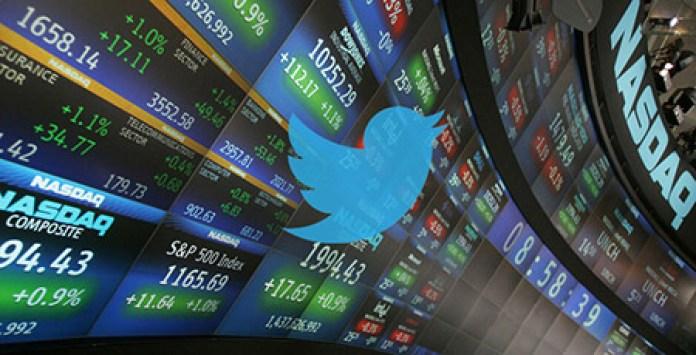twitter-vale-us11-000-millones-de-dolares-y-prepara-su-salida-a-bolsa-para-2014
