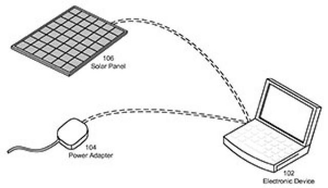 Apple-patent-solar-power-converter-001