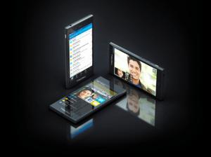 BlackBerry-Z3_thumb-300x224