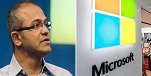 Satya-Nadella-Microsoft-India