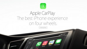 CarPlay-300x170