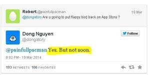 Flappy-Bird-return