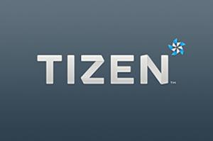 Tizen1