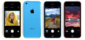 apple_iphone_5c_colour_variants_official (2)
