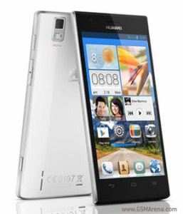 huawei-ascend-p2-000