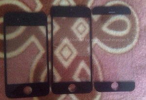 iPhone-6-front-panels-300x206