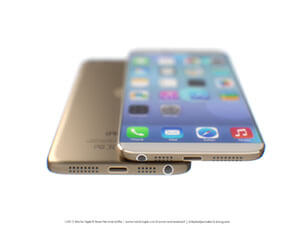 iphone-6-or-00