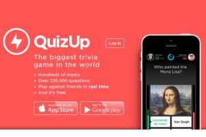 quizup_app_for_android