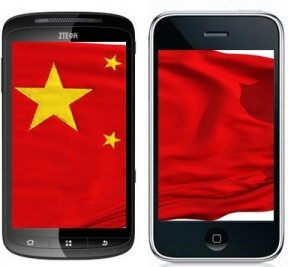 Chinas-Smartphone-Market-Finally-Cools