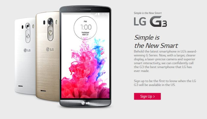 LG-G3-all-the-officiayl-images (1)