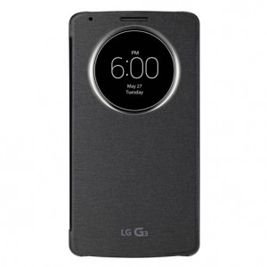 LG-G3-all-the-ttofficial-images-300x300 (1)