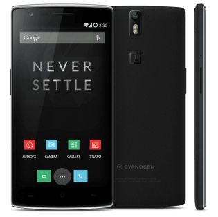 OnePlus_One_Official_03-630x628