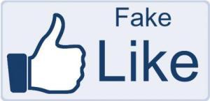 fake-like