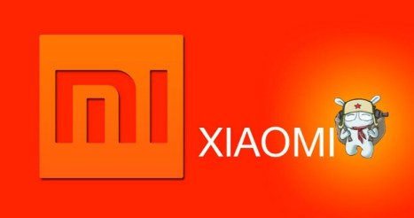 xiaomi_mipad_home_insert