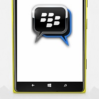 BBM-to-officially-land-on-Windows-Phone-in-July