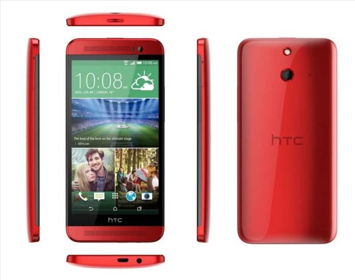 HTC-One-E8-8