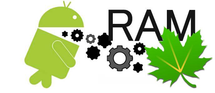 Menambah-Free-RAM-Android-dengan-Greenify-Donate11