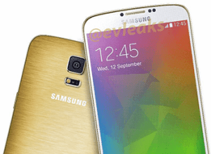 Samsung-Galaxy-F-S5-Prime-golden-leak-01
